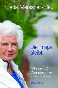 AMA_Meissner-Blau_Cover RZ.indd